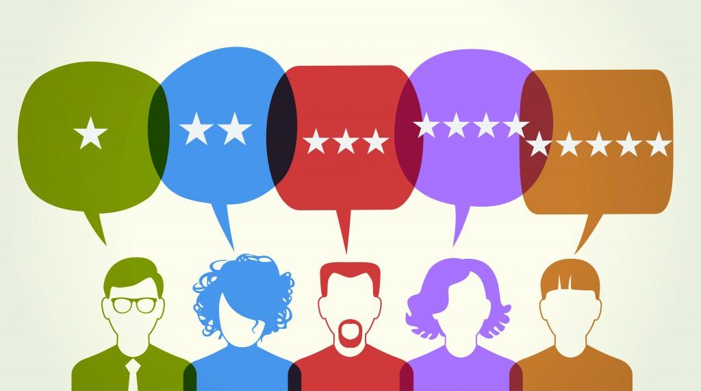 zeavive cream reviews
